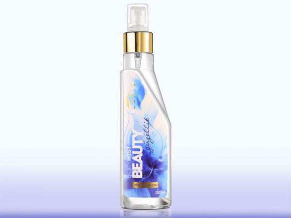 Bodyspray Beauty