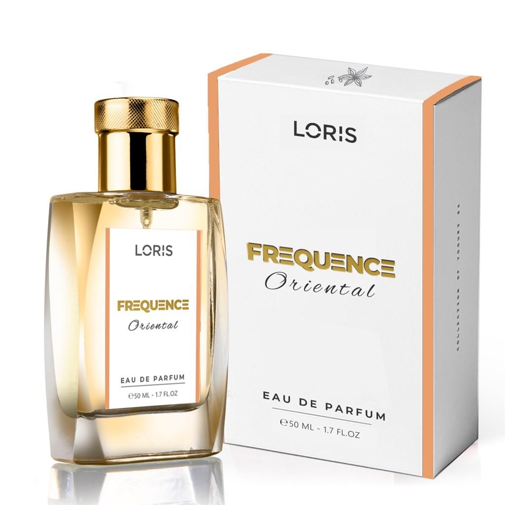 222-frequence-eau-de-perfume-50-ml-8e69