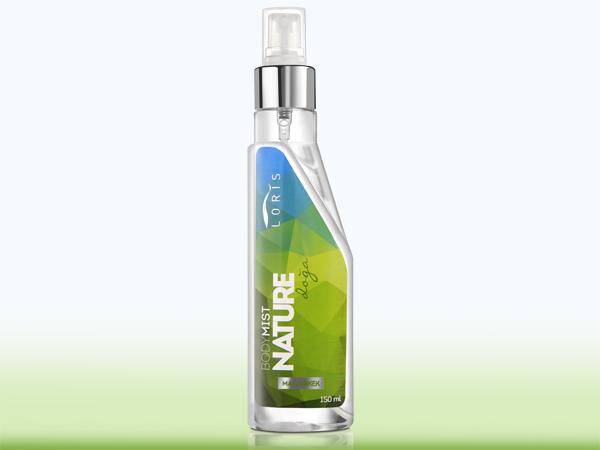Bodyspray Nature