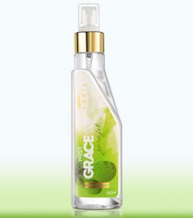 Bodyspray Grace