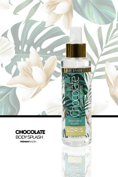 loris-chocolate-kadin-body-spray-d0a4