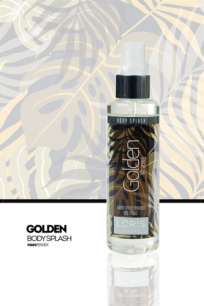 loris-golden-erkek-body-spray-e570