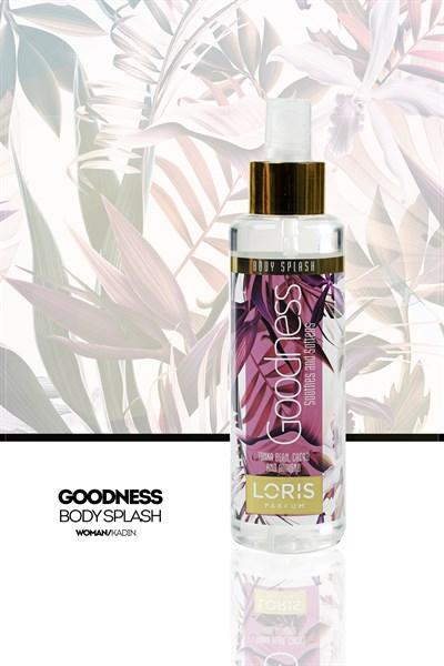 loris-goodness-kadin-body-spray-d77e