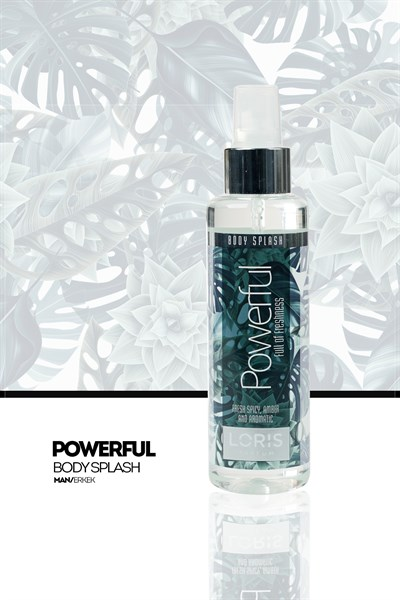 loris-powerful-erkek-body-spray-0ec5